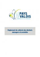 CCPV_reglement_collecte_04-07-2019
