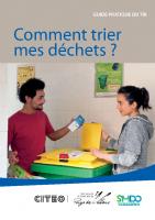 Guide-du-Tri_CCPV_2018