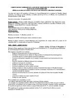 CR DU 29-9-20