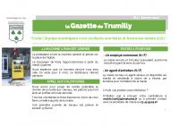 La gazette de Trumilly n°4 01.21 (1)