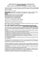 CR CM DU 11-3-21