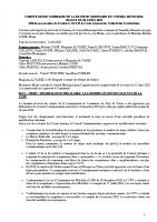 CR CM DU 6-4-21