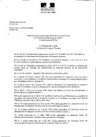 6c1_AP VOIES BRUYANTES_TRU-ARRET