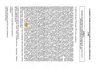 6c2_ANNEXES VOIES BRUYANTES_TRU_ARRET