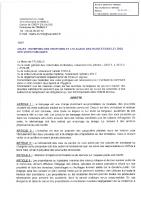 12_21A-ENTRETIEN DES TROTTOIRS ET ELAGAGE LE LONG DES VOIES PUBLIQUES
