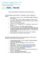 PROCEDURE DE RECUPERATION D_ATTESTATION QRCODE DE VACCINATION COVID-19-3