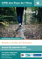 (2021)_Flyer_randonnée_-_25-09-21_a_Fresnoy-la-Riviere_(60)_VF